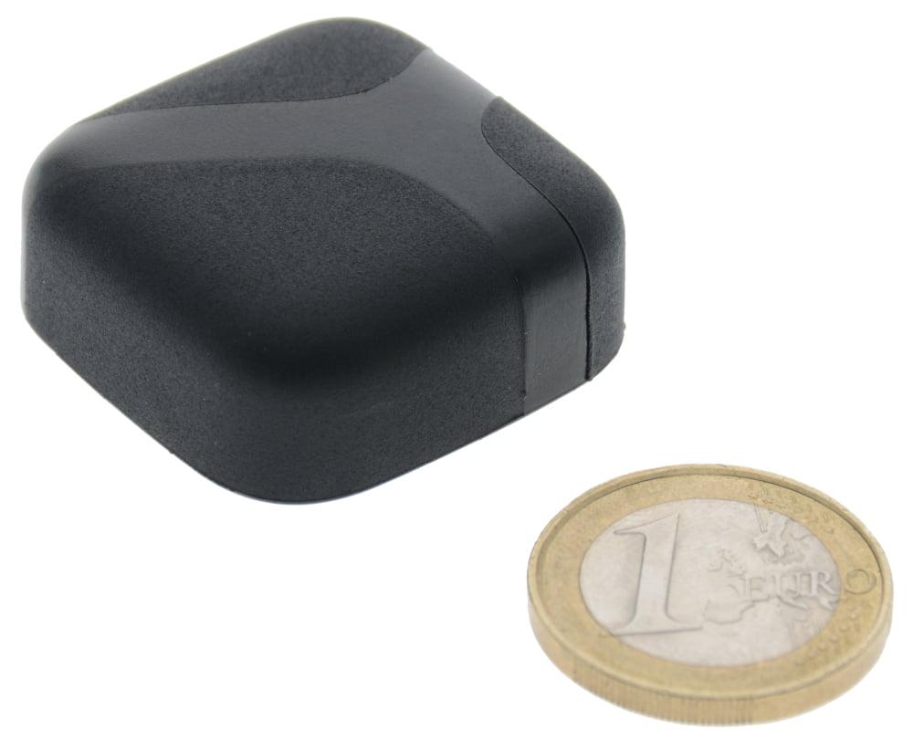 Rastreador GPS Investigativo PT-45 sem mensalidade