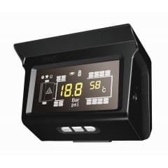 Display LCD para TPMS-3