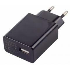 Carregador de parede USB para PT-45 / PT-50X / PT-60R **SEM CABO**