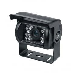 Câmera para Rastreador Veicular TrackSat-4
