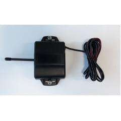 Amplificador de Sinal para Sensor do TPMS-3
