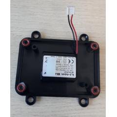 Bateria Interna para TS5W/TS5WM