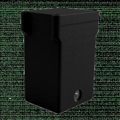 Rastreador GPS Investigativo PT-50X sem mensalidade