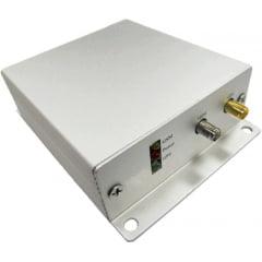 Rastreador Veicular TrackSat-10 sem mensalidade
