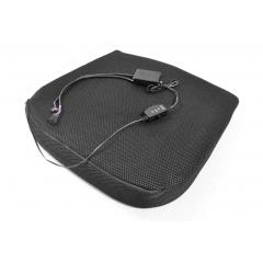 Almofada vibratória para DCM-01